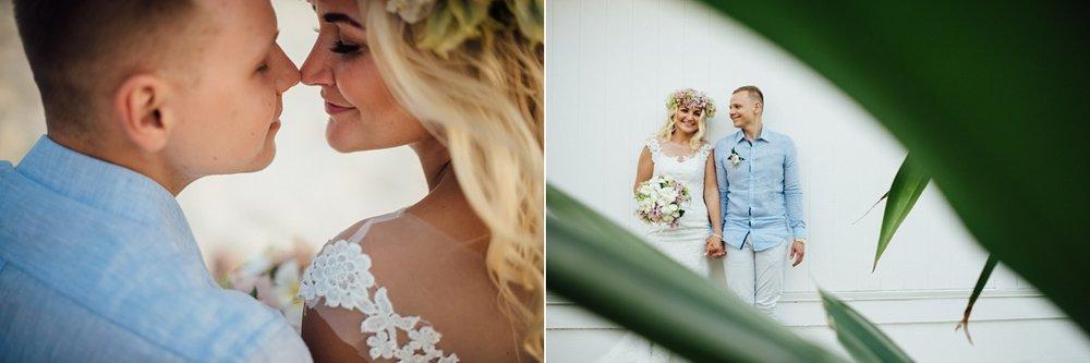 gathlin-andre-wedding-tamanu-on-the-beach-vanuatu-phtography-014.jpg
