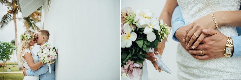gathlin-andre-wedding-tamanu-on-the-beach-vanuatu-phtography-016.jpg