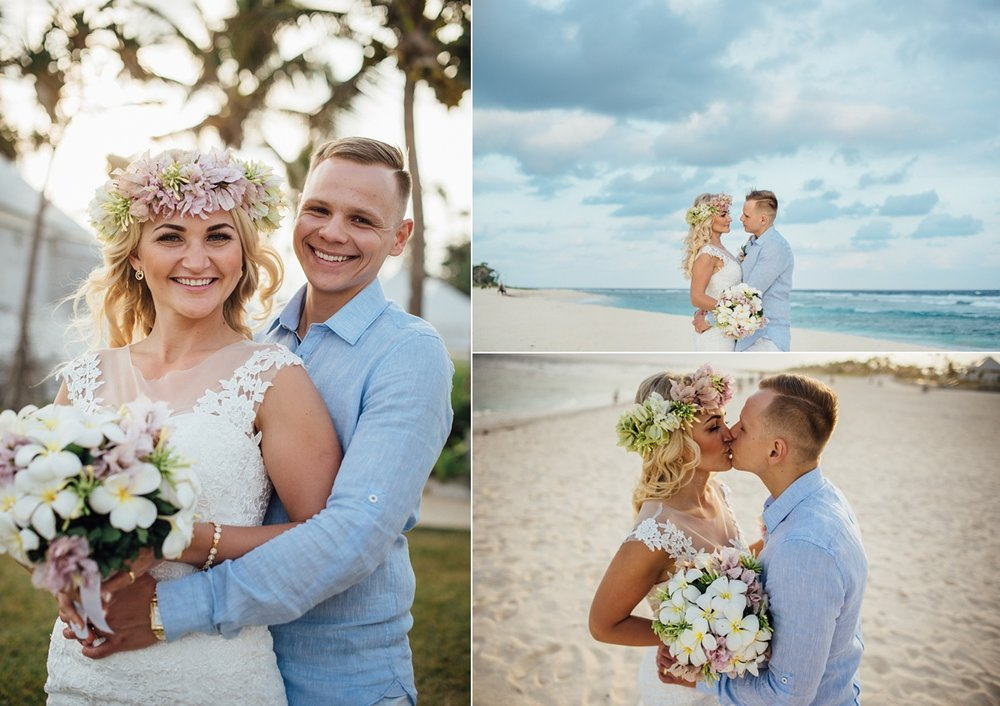 gathlin-andre-wedding-tamanu-on-the-beach-vanuatu-phtography-013_0021.jpg