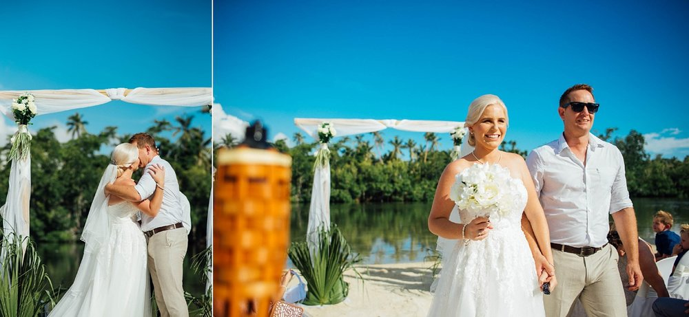 glen-mel-wedding-cocomo-vanuatu-photography_0009.jpg