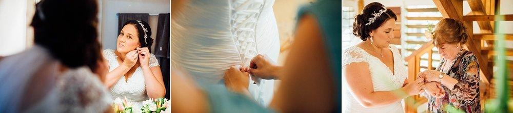 gemma-clinton-wedding-erakor-vanuatu-photography_0009.jpg
