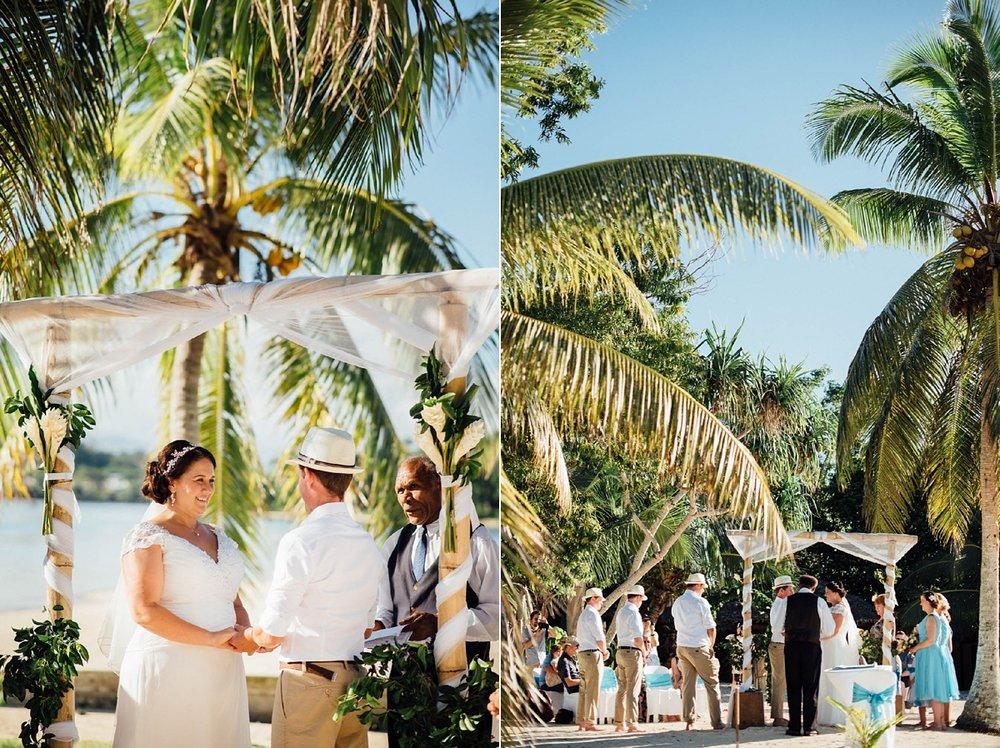 gemma-clinton-wedding-erakor-vanuatu-photography_0012.jpg
