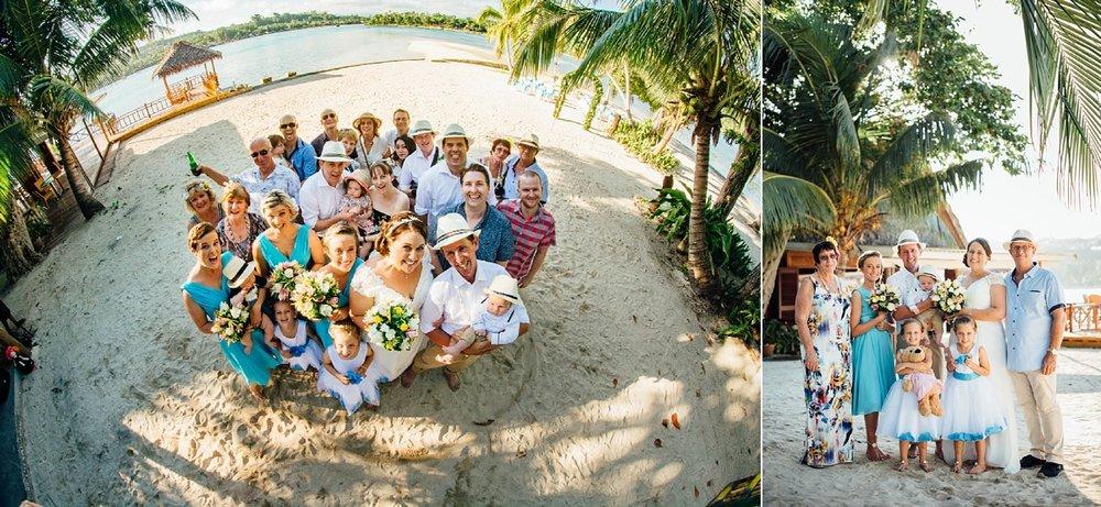 gemma-clinton-wedding-erakor-vanuatu-photography_0017.jpg