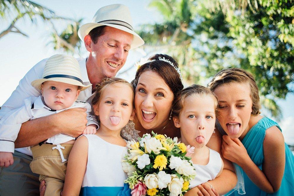 gemma-clinton-wedding-erakor-vanuatu-photography_0018.jpg