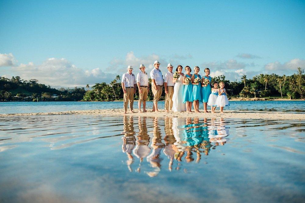 gemma-clinton-wedding-erakor-vanuatu-photography_0019.jpg