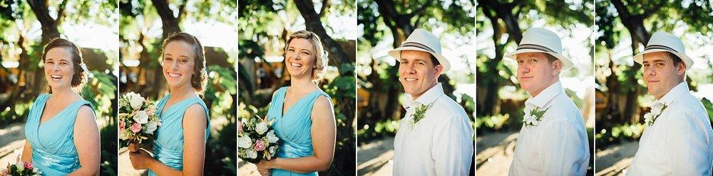 gemma-clinton-wedding-erakor-vanuatu-photography_0021.jpg