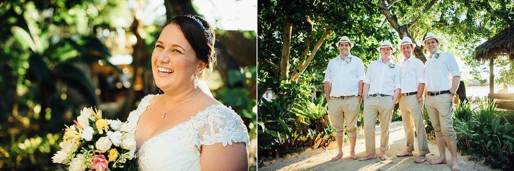 gemma-clinton-wedding-erakor-vanuatu-photography_0022.jpg