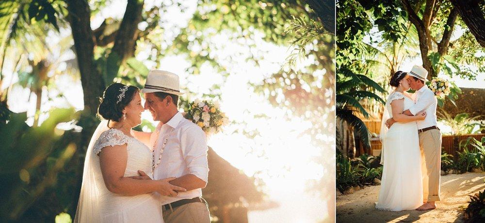 gemma-clinton-wedding-erakor-vanuatu-photography_0024.jpg