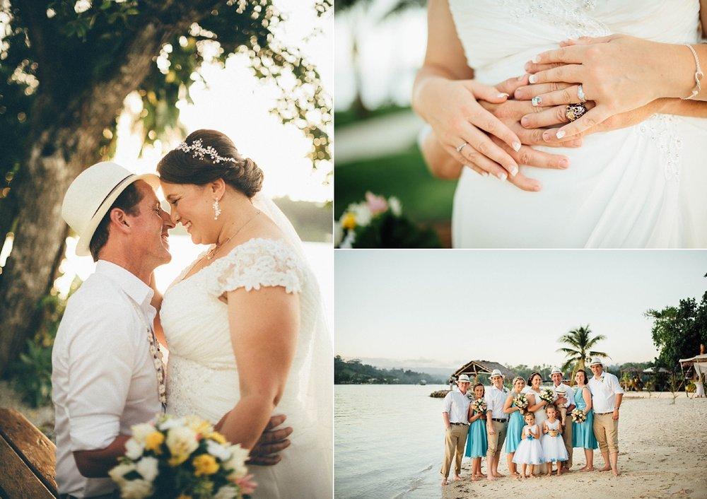gemma-clinton-wedding-erakor-vanuatu-photography_0026.jpg