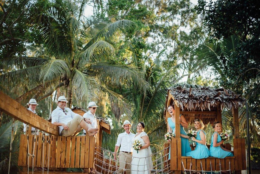 gemma-clinton-wedding-erakor-vanuatu-photography_0025.jpg