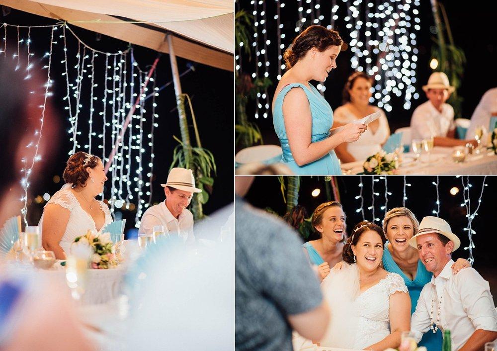 gemma-clinton-wedding-erakor-vanuatu-photography_0029.jpg