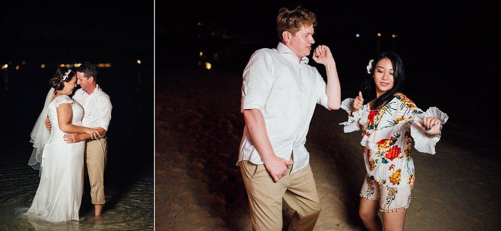 gemma-clinton-wedding-erakor-vanuatu-photography_0034.jpg