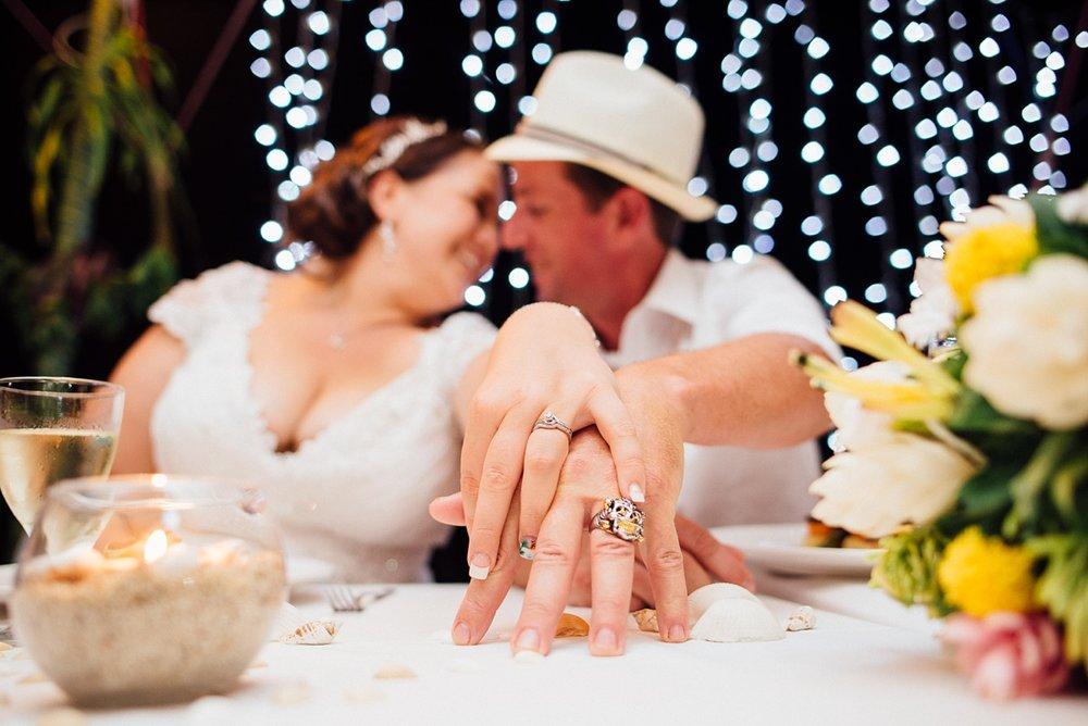 gemma-clinton-wedding-erakor-vanuatu-photography_0033.jpg