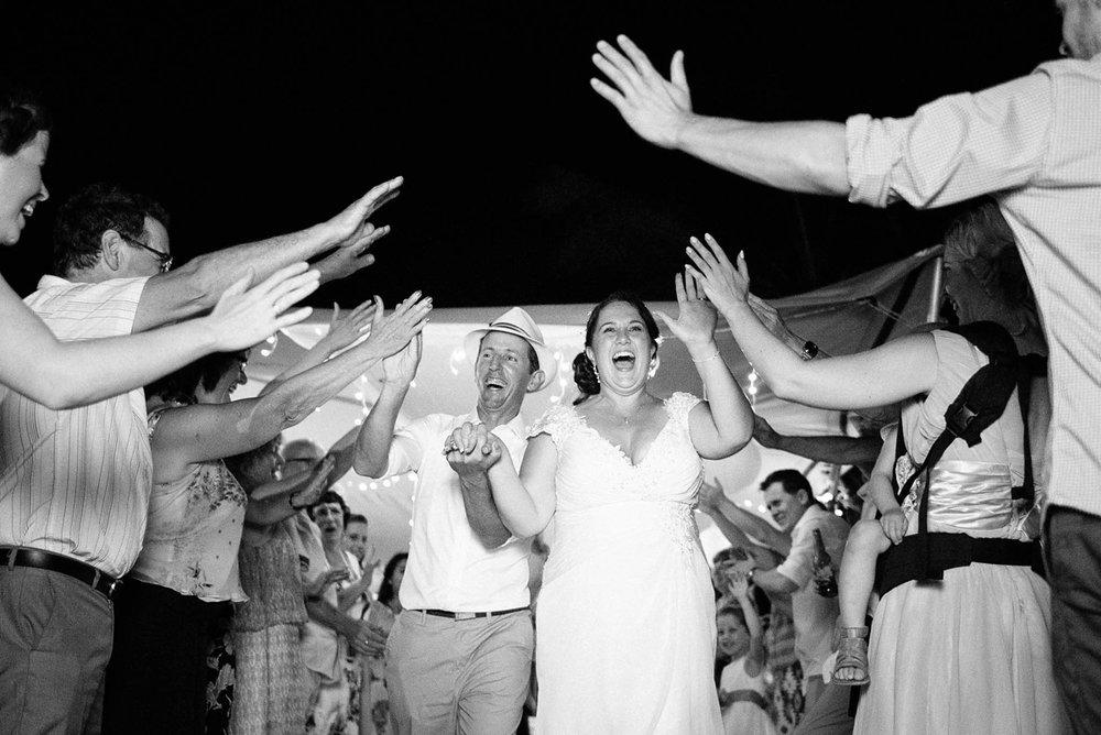 gemma-clinton-wedding-erakor-vanuatu-photography_0037.jpg