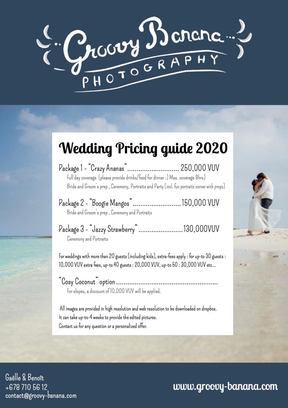 GroovyBananaWeddingPhotography-2020.png