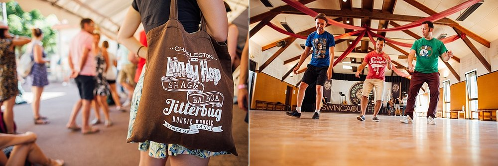 SwingAout2016-DancePhotography-France-LindyHop-GroovyBanana-SwingPhotographers_0002.jpg