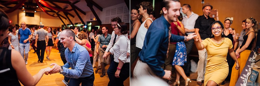 SwingAout2016-DancePhotography-France-LindyHop-GroovyBanana-SwingPhotographers_0007.jpg