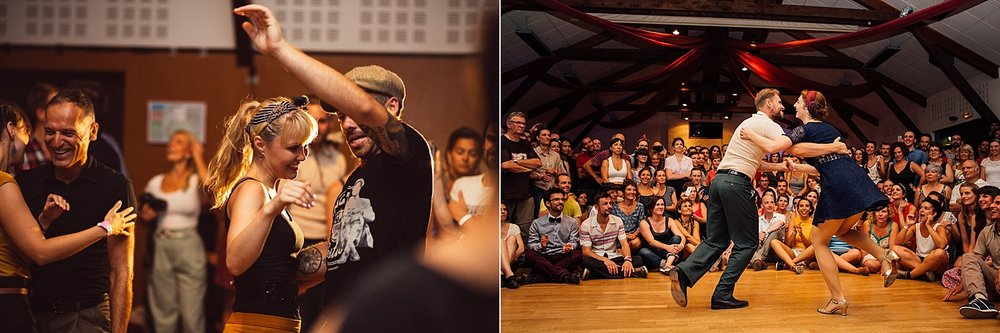 SwingAout2016-DancePhotography-France-LindyHop-GroovyBanana-SwingPhotographers_0008.jpg