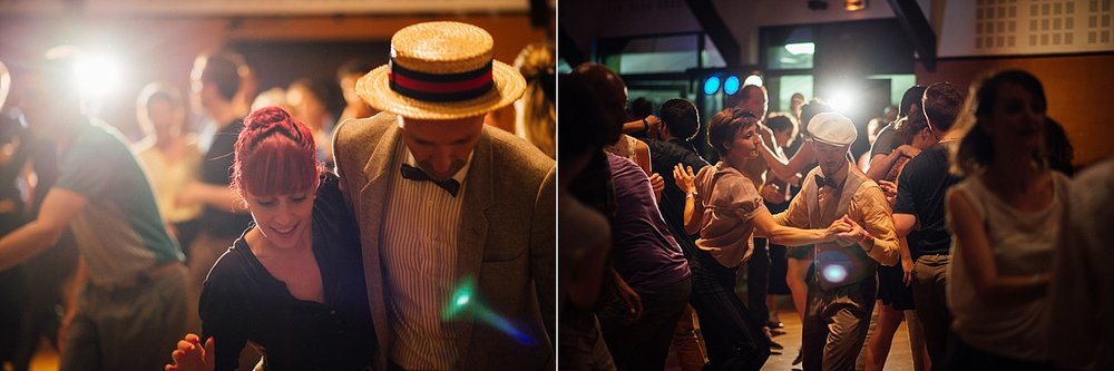 SwingAout2016-DancePhotography-France-LindyHop-GroovyBanana-SwingPhotographers_0015.jpg