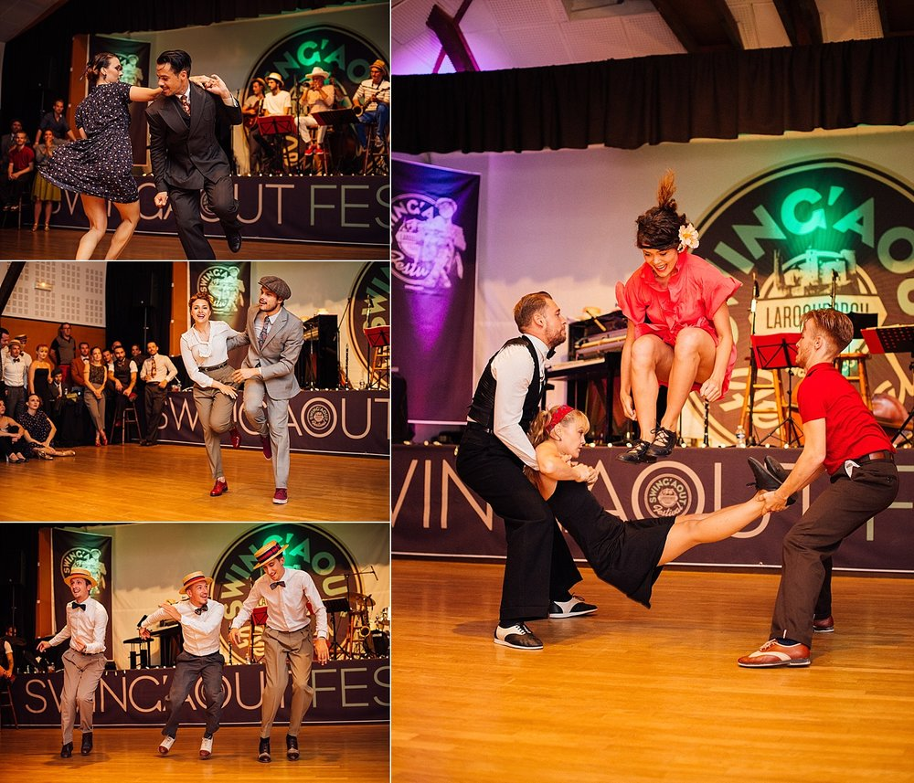 SwingAout2016-DancePhotography-France-LindyHop-GroovyBanana-SwingPhotographers_0021.jpg