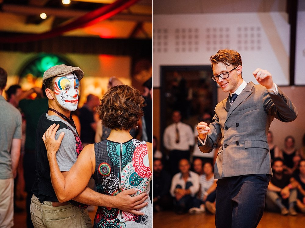 SwingAout2016-DancePhotography-France-LindyHop-GroovyBanana-SwingPhotographers_0022.jpg