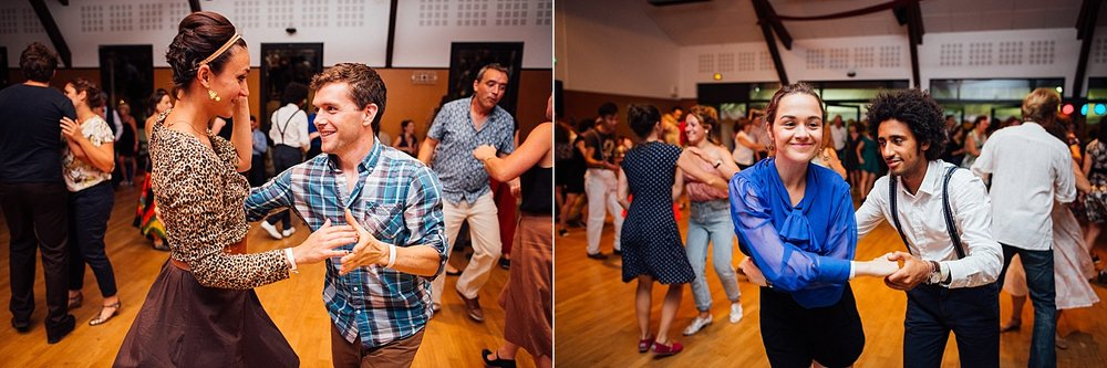 SwingAout2016-DancePhotography-France-LindyHop-GroovyBanana-SwingPhotographers_0028.jpg