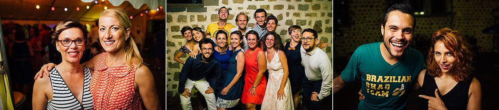 SwingAout2016-DancePhotography-France-LindyHop-GroovyBanana-SwingPhotographers_0030.jpg