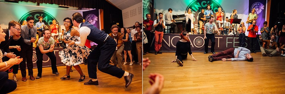 SwingAout2016-DancePhotography-France-LindyHop-GroovyBanana-SwingPhotographers_0031.jpg
