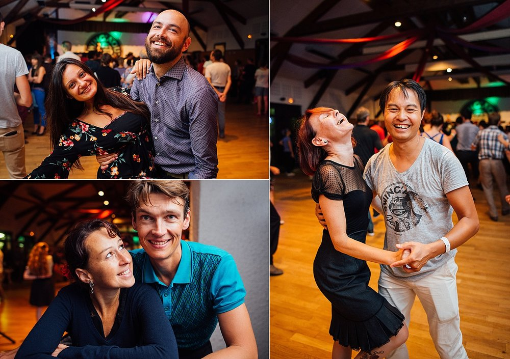 SwingAout2016-DancePhotography-France-LindyHop-GroovyBanana-SwingPhotographers_0043.jpg
