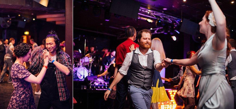 SLX2016-SydneyLindyExchange-DancePhotography-Australia-LindyHop-GroovyBanana-SwingPhotographers_0003.jpg