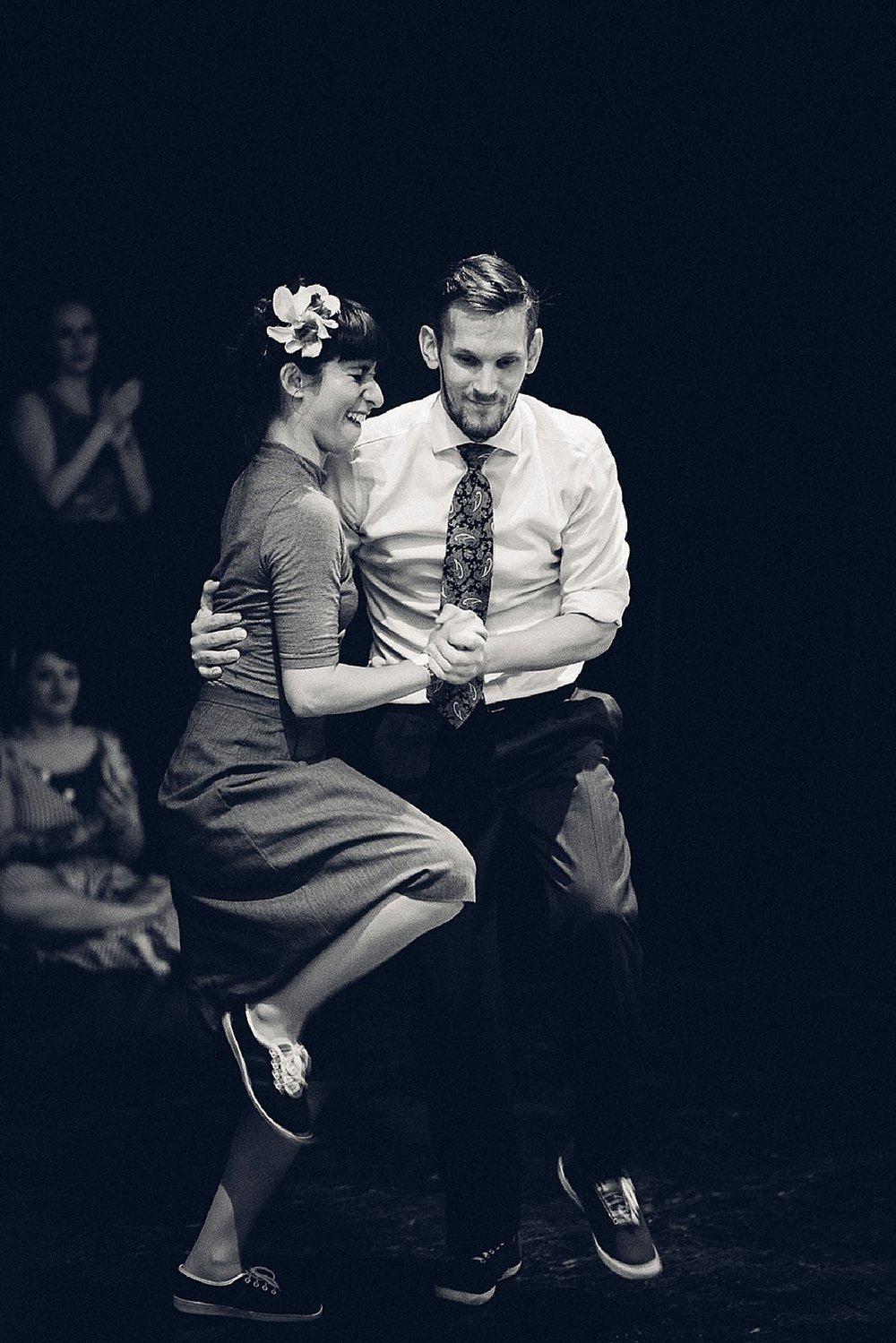 SLX2016-SydneyLindyExchange-DancePhotography-Australia-LindyHop-GroovyBanana-SwingPhotographers_0004.jpg