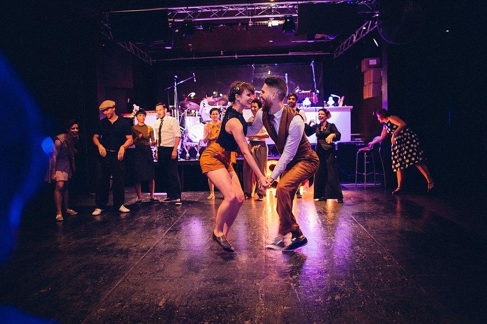 SLX2016-SydneyLindyExchange-DancePhotography-Australia-LindyHop-GroovyBanana-SwingPhotographers_0005.jpg