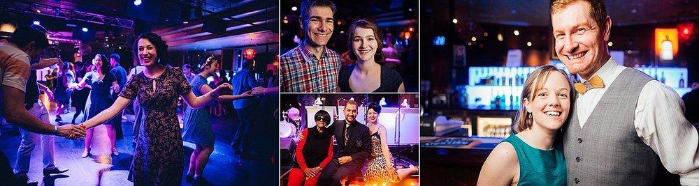 SLX2016-SydneyLindyExchange-DancePhotography-Australia-LindyHop-GroovyBanana-SwingPhotographers_0009.jpg