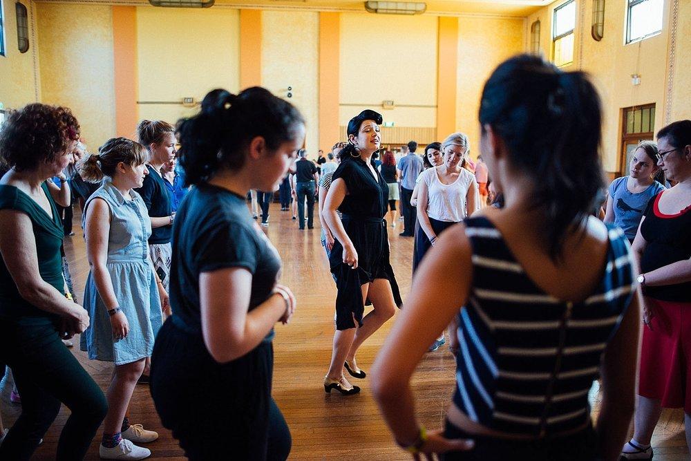 SLX2016-SydneyLindyExchange-DancePhotography-Australia-LindyHop-GroovyBanana-SwingPhotographers_0011.jpg