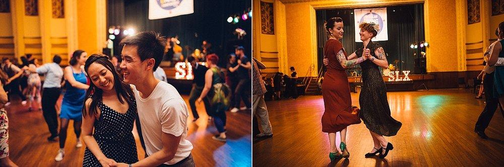 SLX2016-SydneyLindyExchange-DancePhotography-Australia-LindyHop-GroovyBanana-SwingPhotographers_0013.jpg