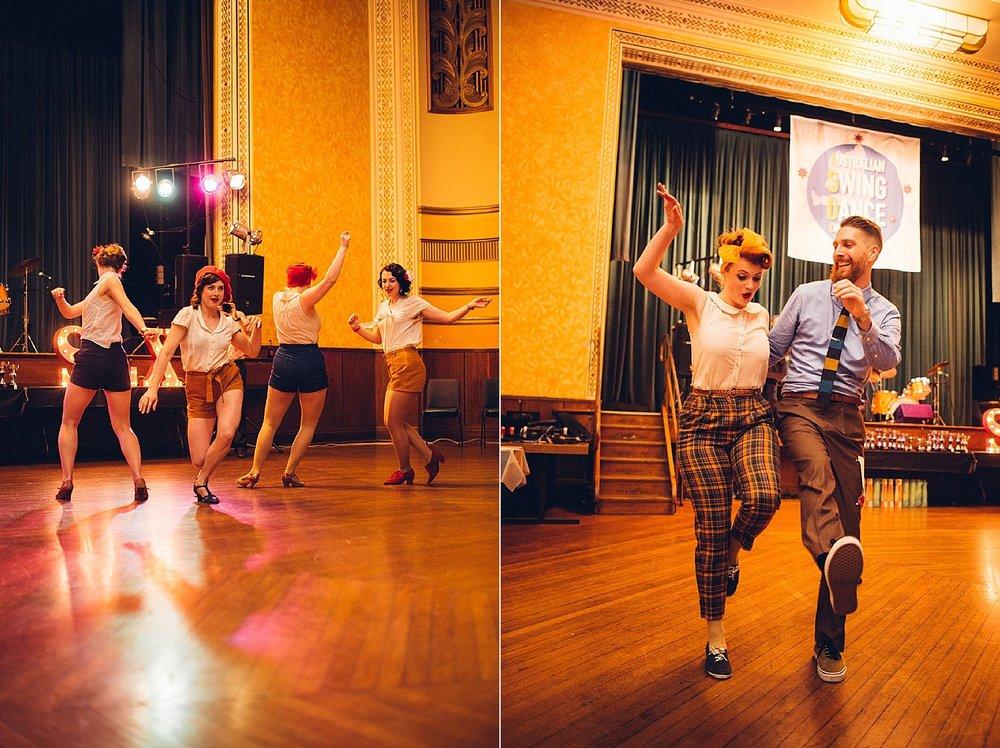 SLX2016-SydneyLindyExchange-DancePhotography-Australia-LindyHop-GroovyBanana-SwingPhotographers_0017.jpg