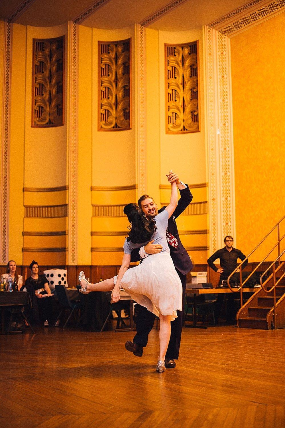 SLX2016-SydneyLindyExchange-DancePhotography-Australia-LindyHop-GroovyBanana-SwingPhotographers_0020.jpg