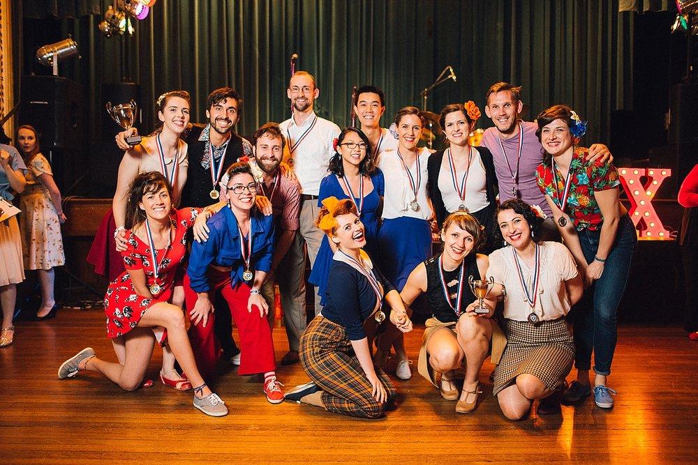 SLX2016-SydneyLindyExchange-DancePhotography-Australia-LindyHop-GroovyBanana-SwingPhotographers_0021.jpg
