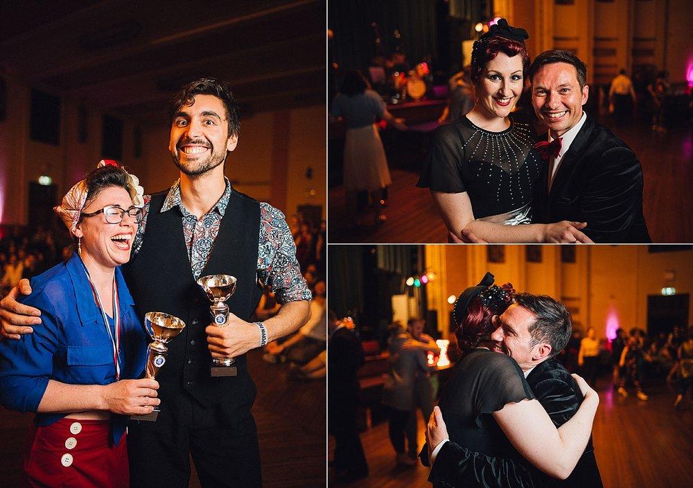SLX2016-SydneyLindyExchange-DancePhotography-Australia-LindyHop-GroovyBanana-SwingPhotographers_0022.jpg
