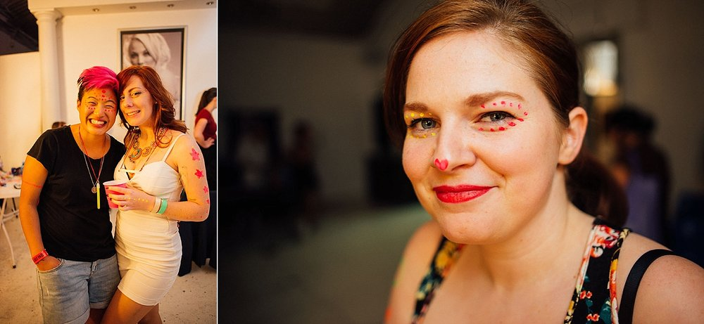 SLX2016-SydneyLindyExchange-DancePhotography-Australia-LindyHop-GroovyBanana-SwingPhotographers_0030.jpg