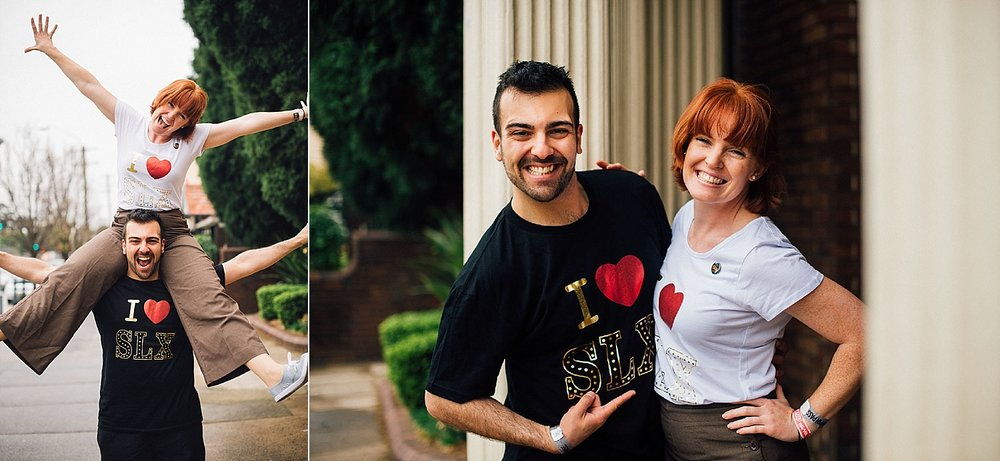 SLX2016-SydneyLindyExchange-DancePhotography-Australia-LindyHop-GroovyBanana-SwingPhotographers_0035.jpg