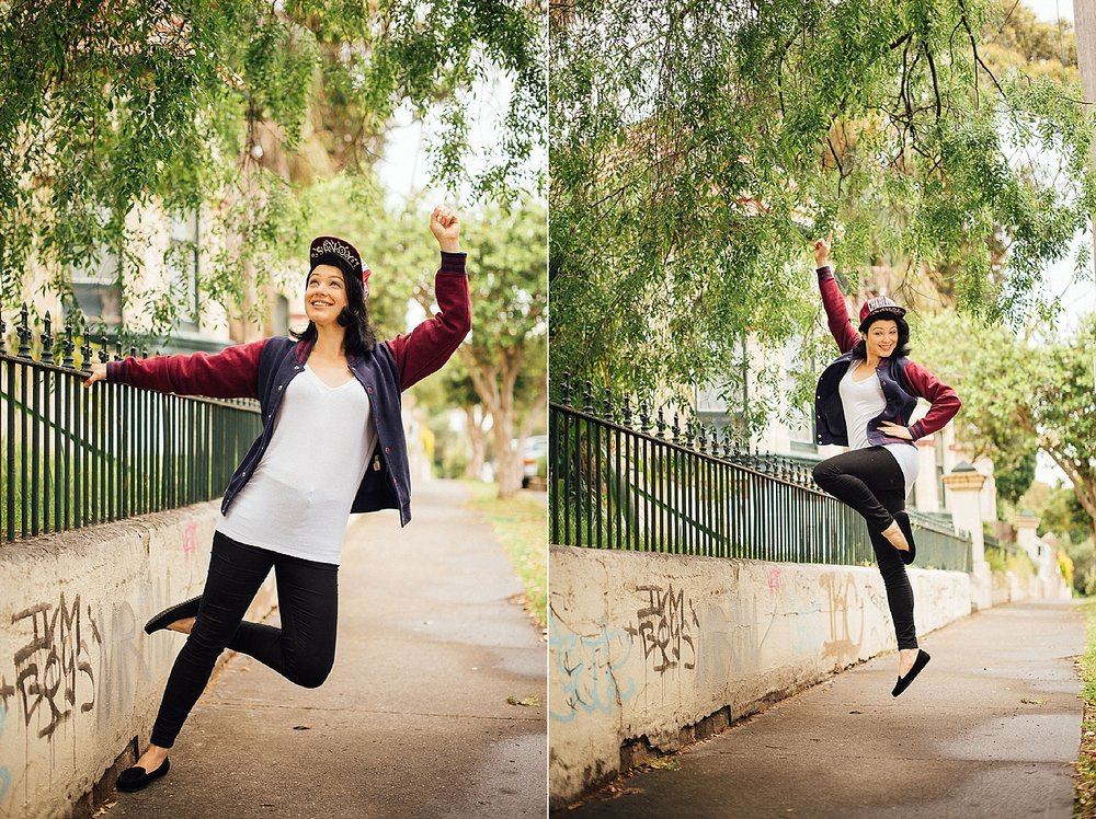 SLX2016-SydneyLindyExchange-DancePhotography-Australia-LindyHop-GroovyBanana-SwingPhotographers_0039.jpg