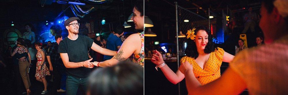 SLX2016-SydneyLindyExchange-DancePhotography-Australia-LindyHop-GroovyBanana-SwingPhotographers_0049.jpg