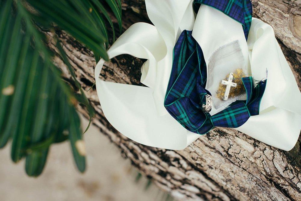 lorraine-simon-wedding-erakor-vanuatu_0001.jpg