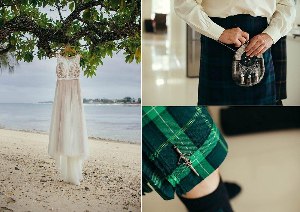 lorraine-simon-wedding-erakor-vanuatu_0005.jpg