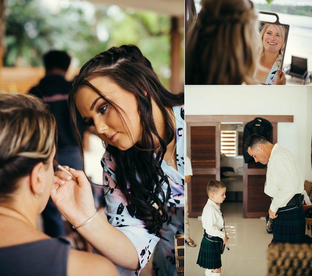 lorraine-simon-wedding-erakor-vanuatu_0006.jpg