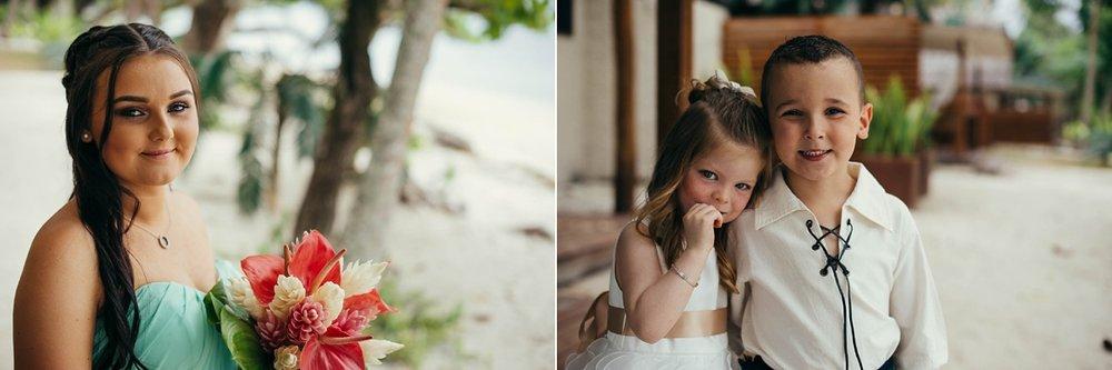 lorraine-simon-wedding-erakor-vanuatu_0010.jpg
