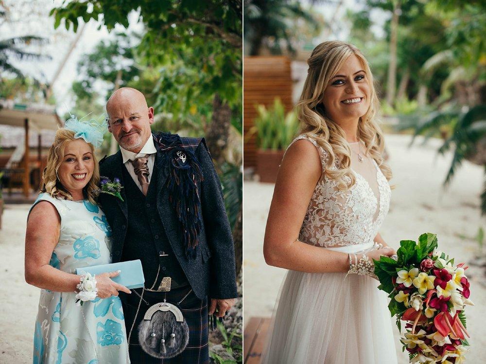 lorraine-simon-wedding-erakor-vanuatu_0009.jpg