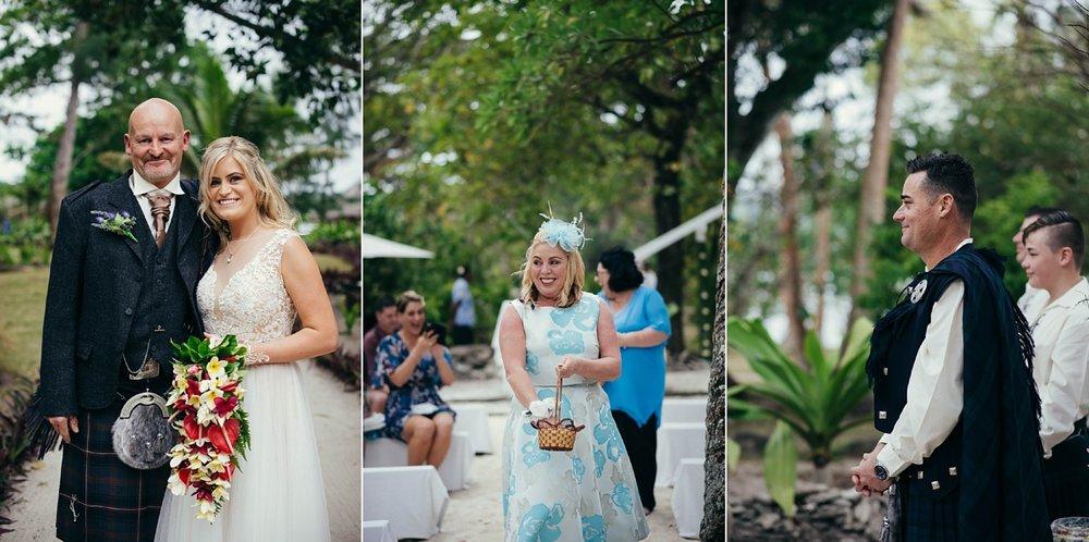 lorraine-simon-wedding-erakor-vanuatu_0011.jpg