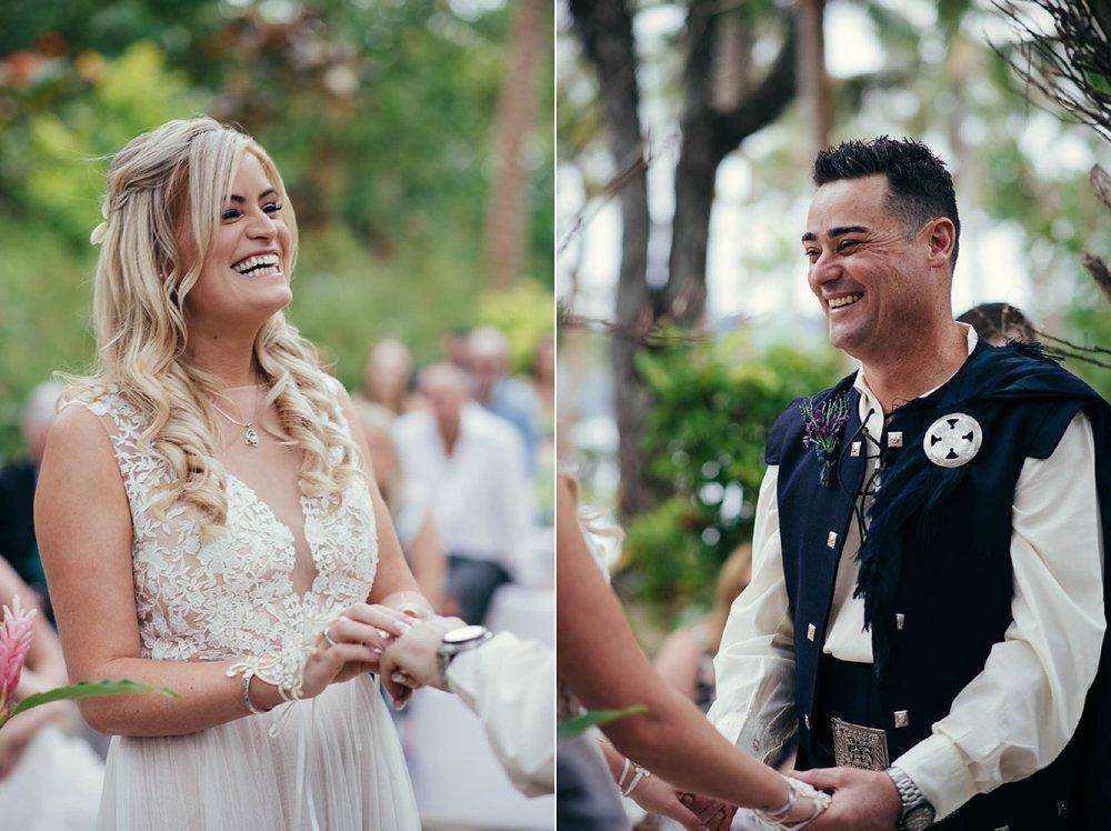 lorraine-simon-wedding-erakor-vanuatu_0012.jpg